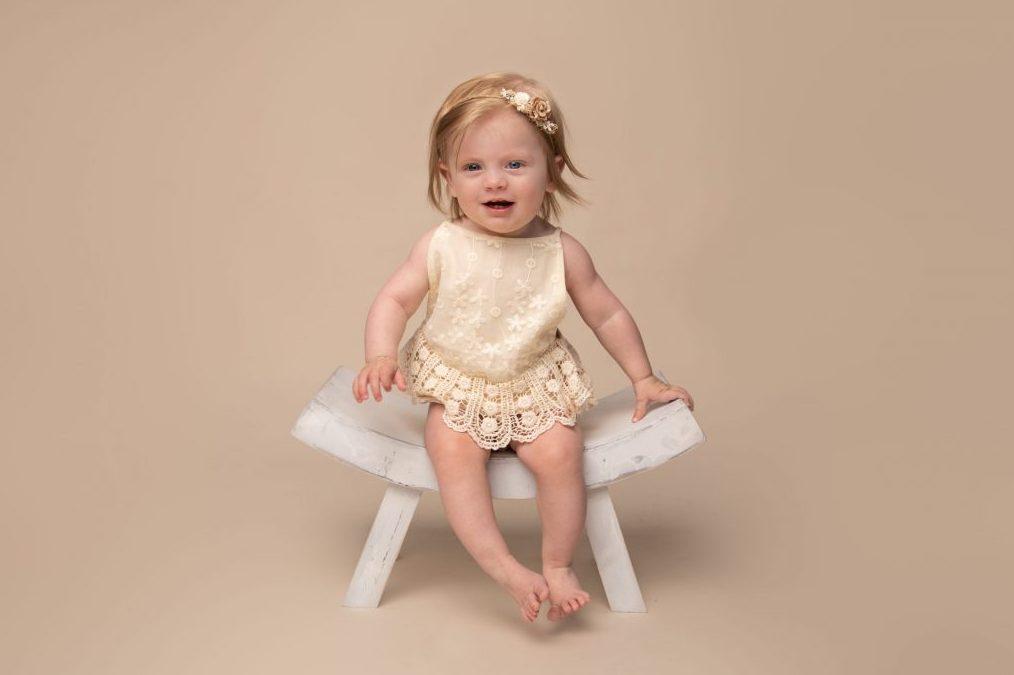 baby sitter en kinderfotograaf Eye-Flash fotografie in Spijkenisse gemeente Nissewaard